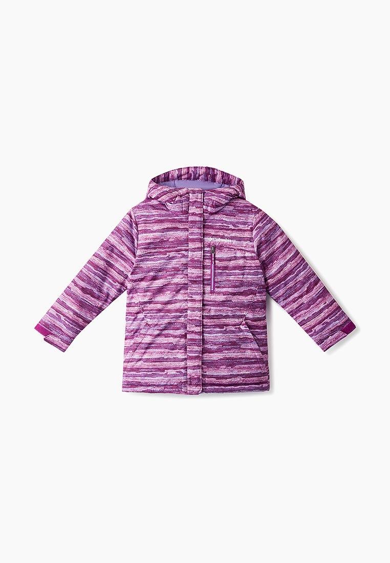 Куртка Columbia 1863461
