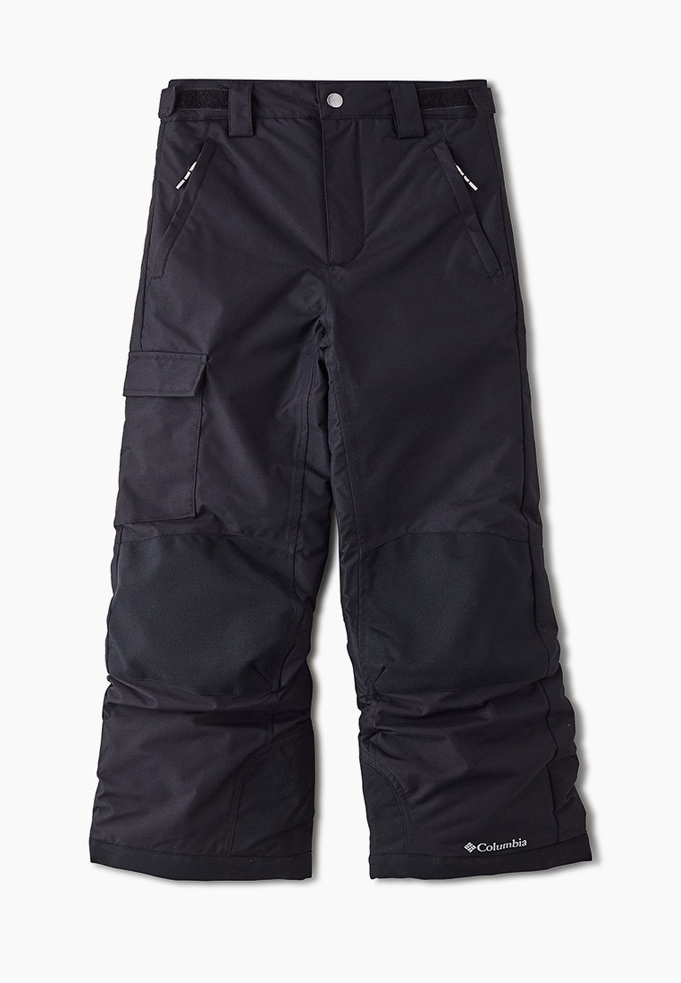 Спортивные брюки Columbia (Коламбия) 1806711