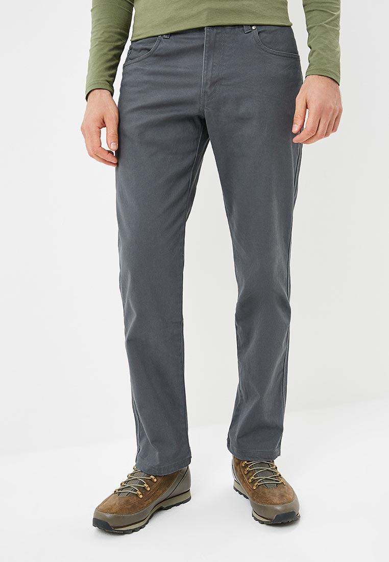 Мужские повседневные брюки Columbia (Коламбия) 1735471