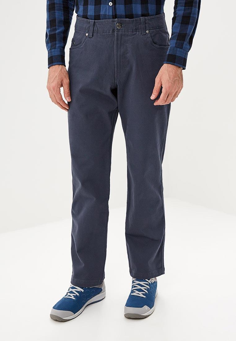 Мужские спортивные брюки Columbia (Коламбия) 1735471
