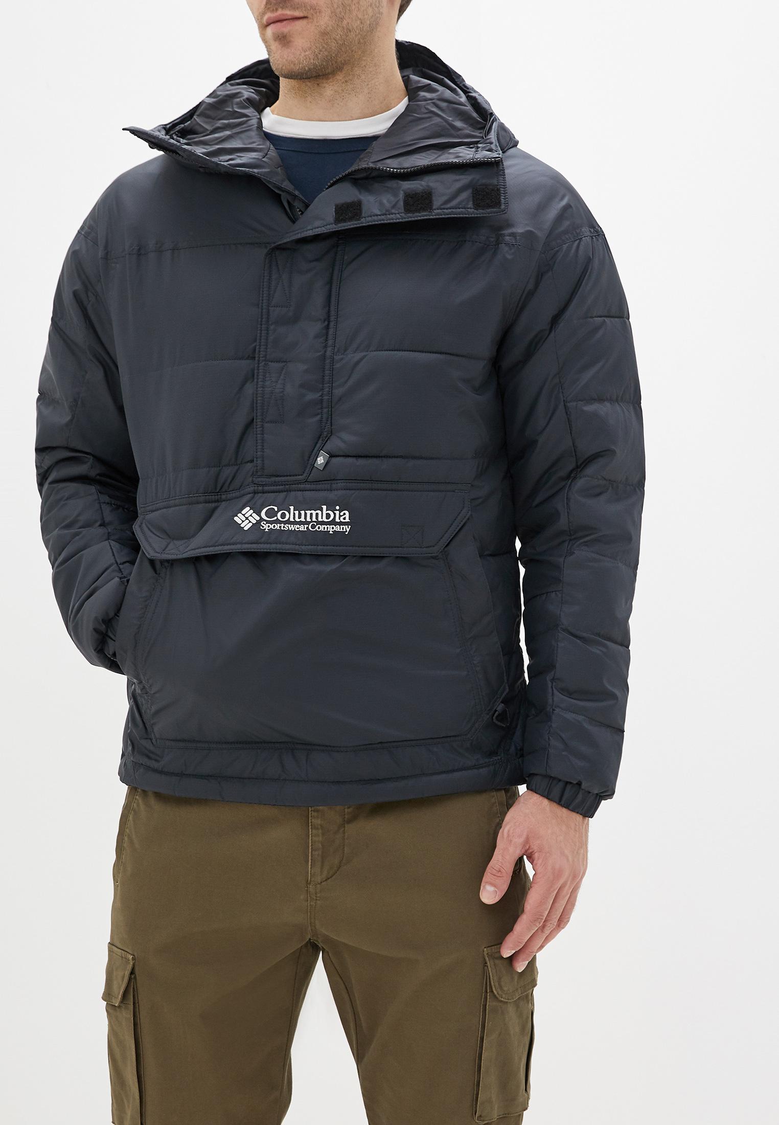 Мужская верхняя одежда Columbia (Коламбия) 1864421