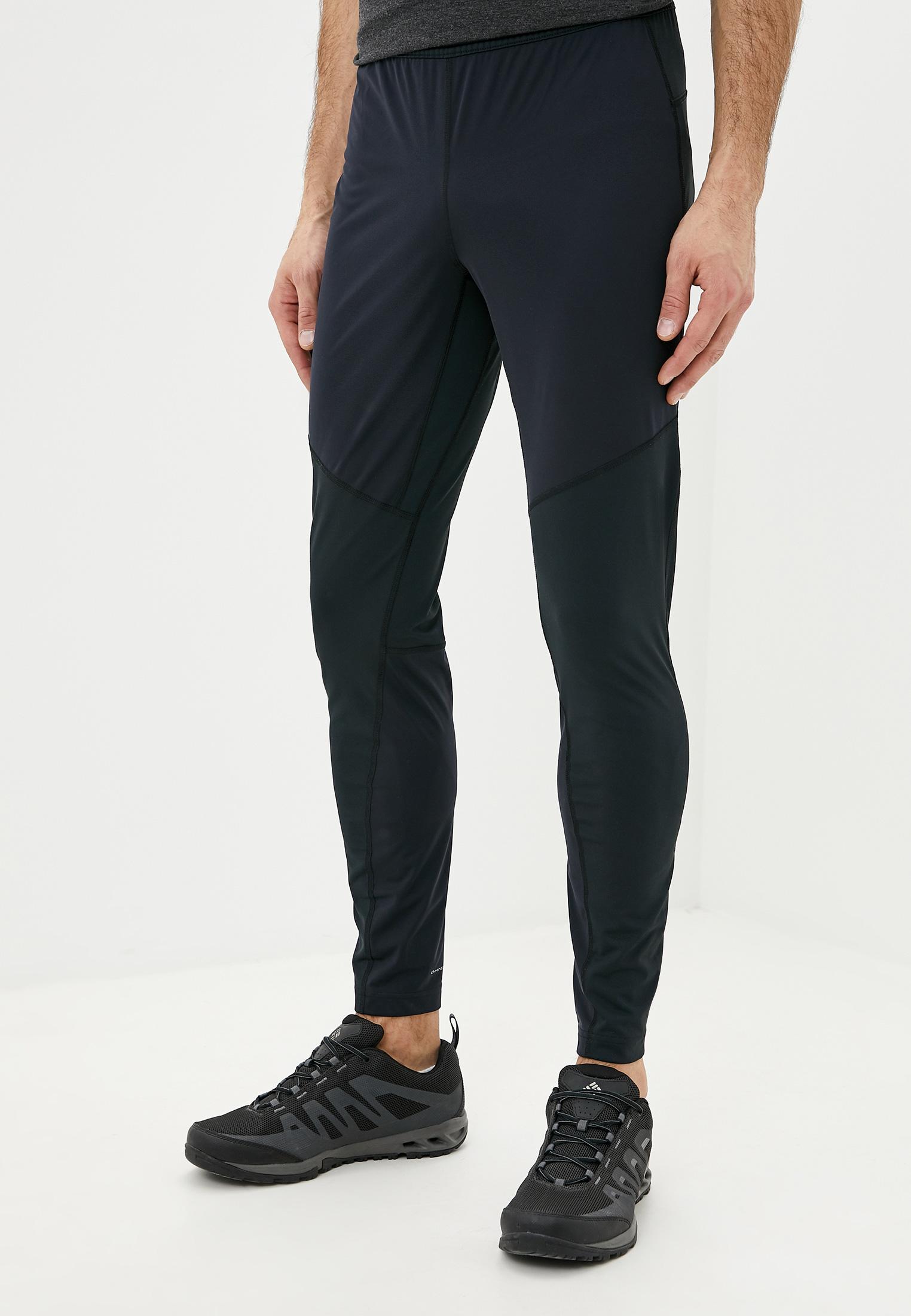 Мужские брюки Columbia 1803021