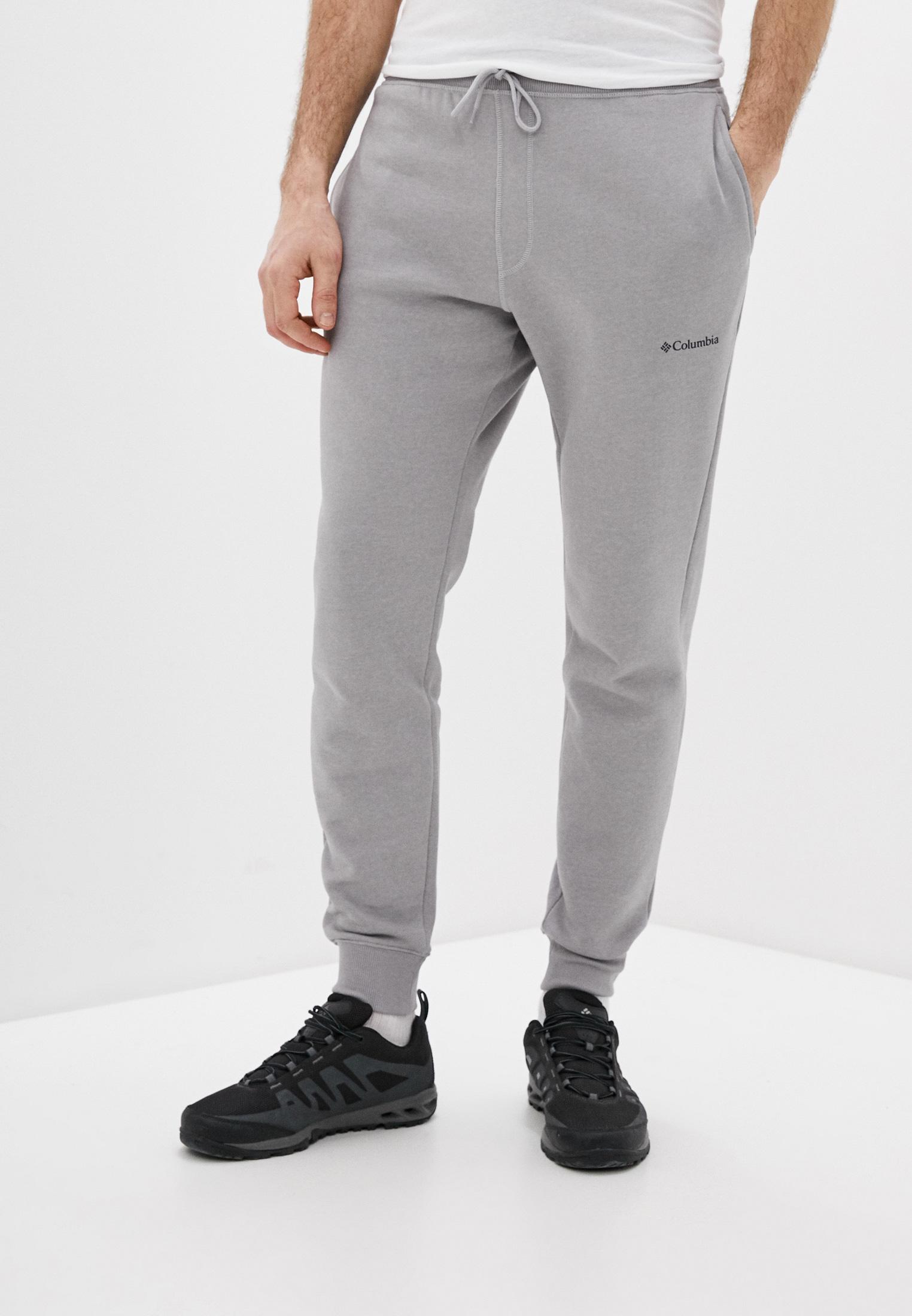 Мужские спортивные брюки Columbia (Коламбия) 1884941