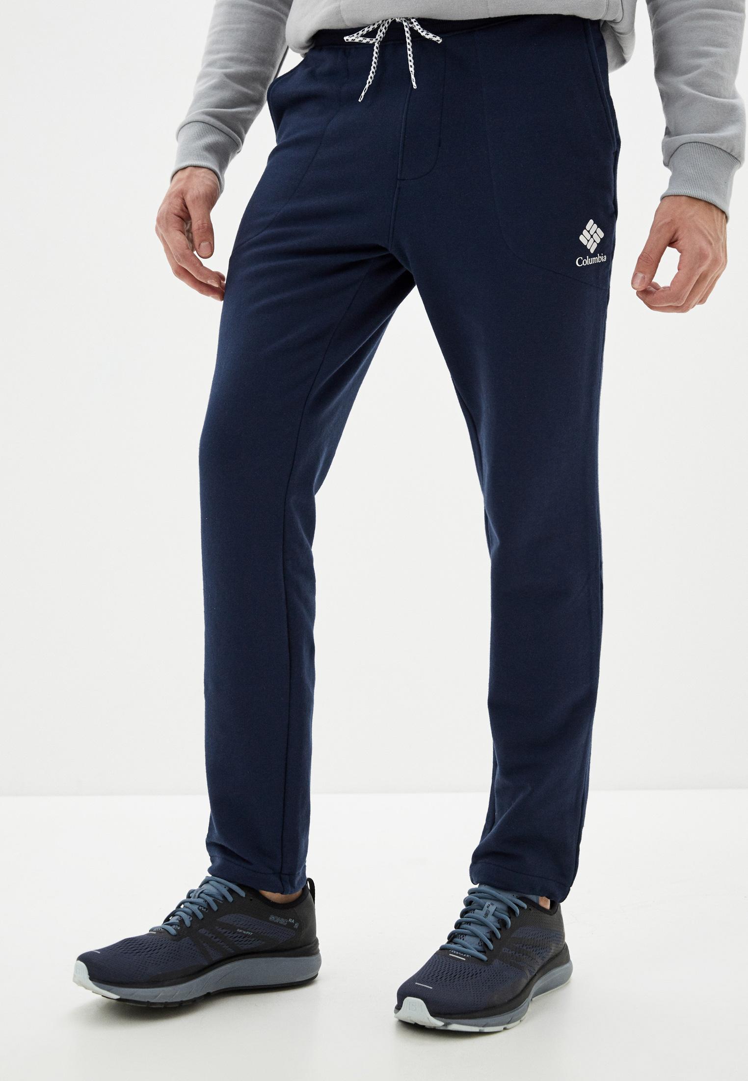 Мужские брюки Columbia 1886282