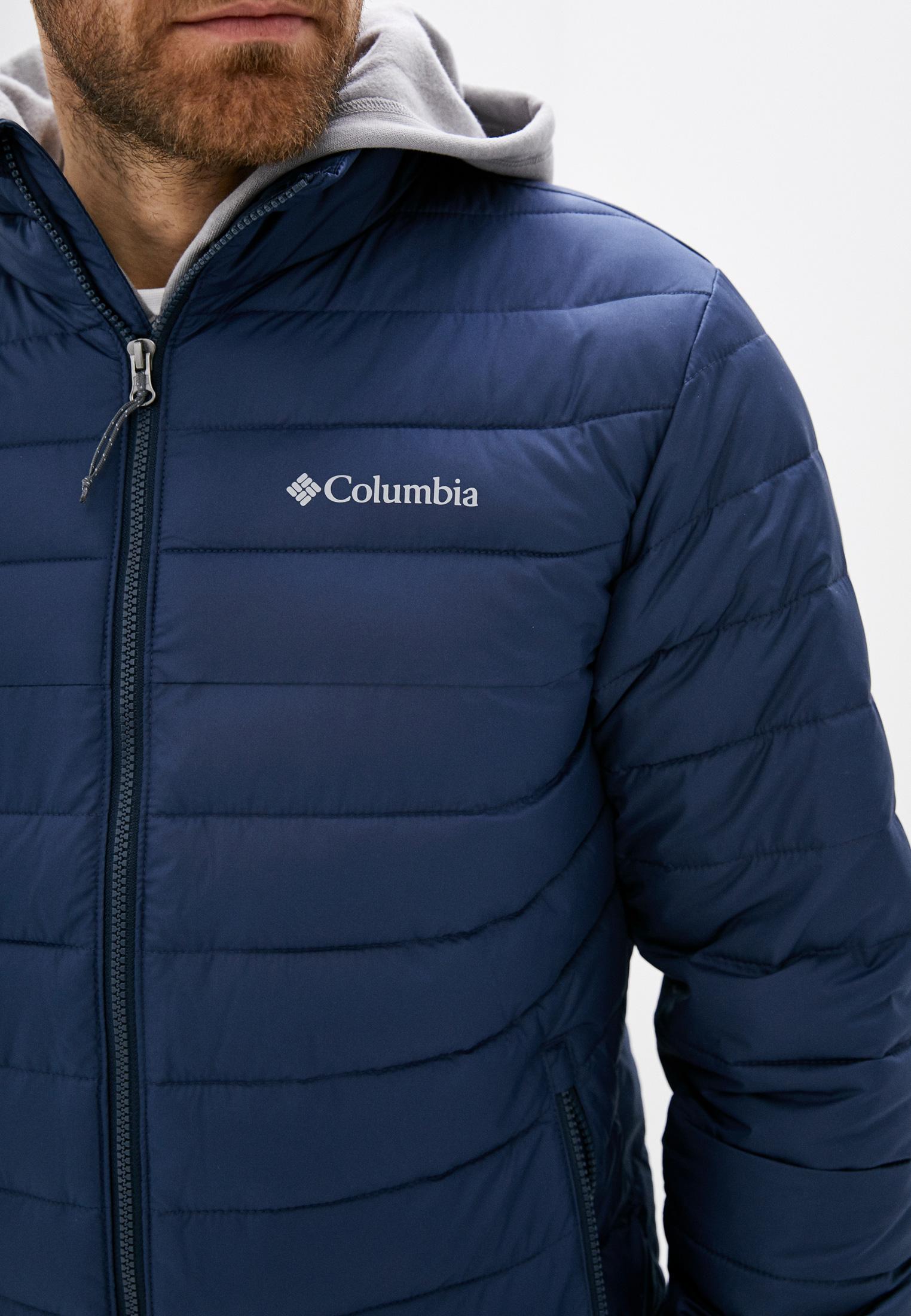 Columbia craigslist