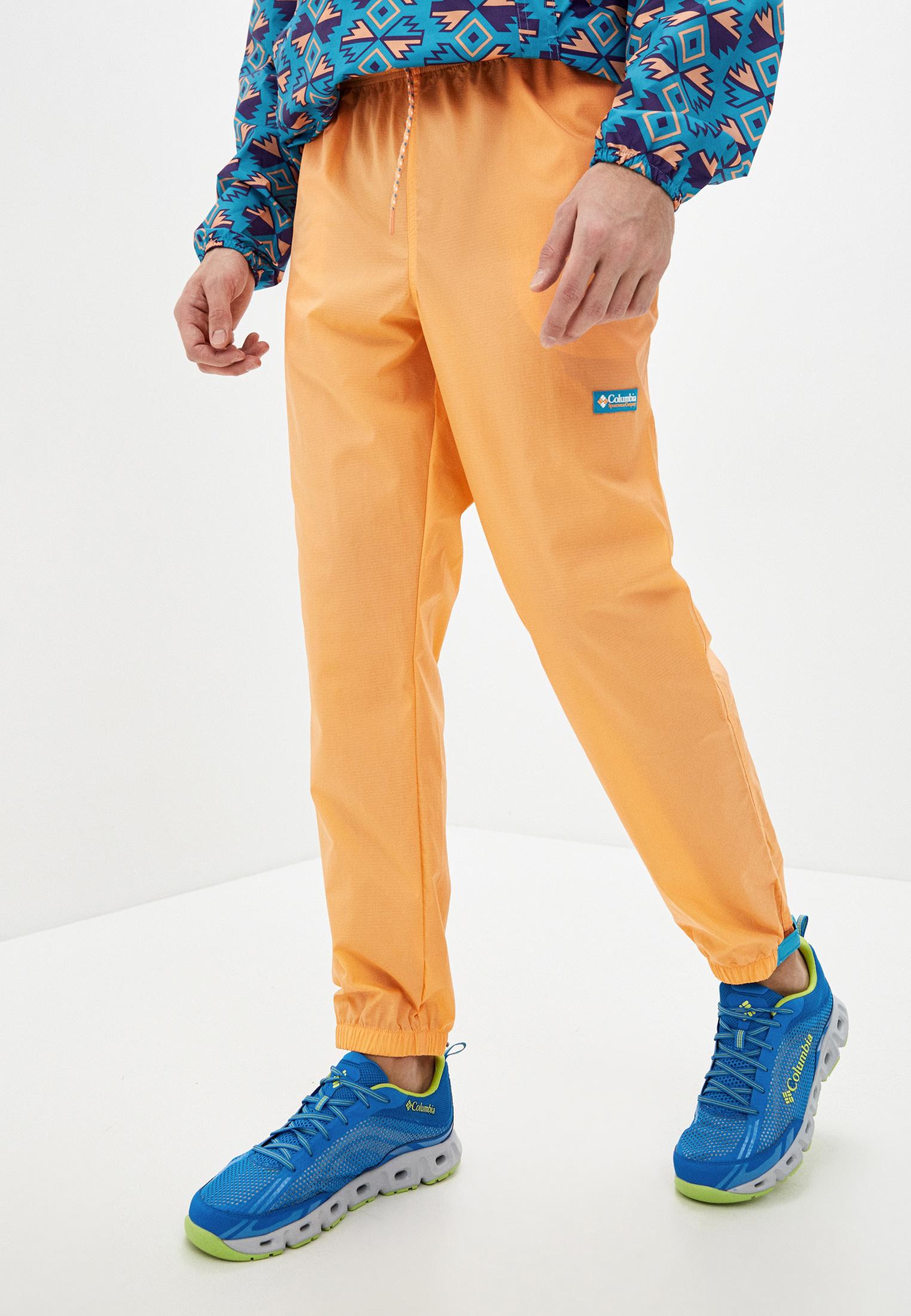 Мужские брюки Columbia 1889831