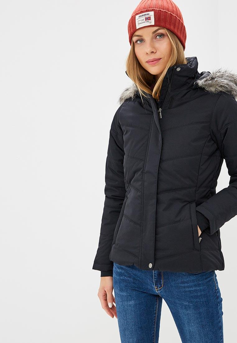 Куртка Columbia 1820391