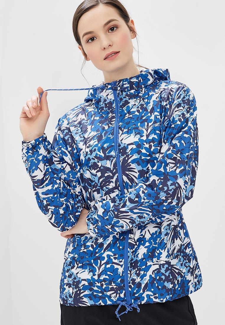 Женская верхняя одежда Columbia 1610911