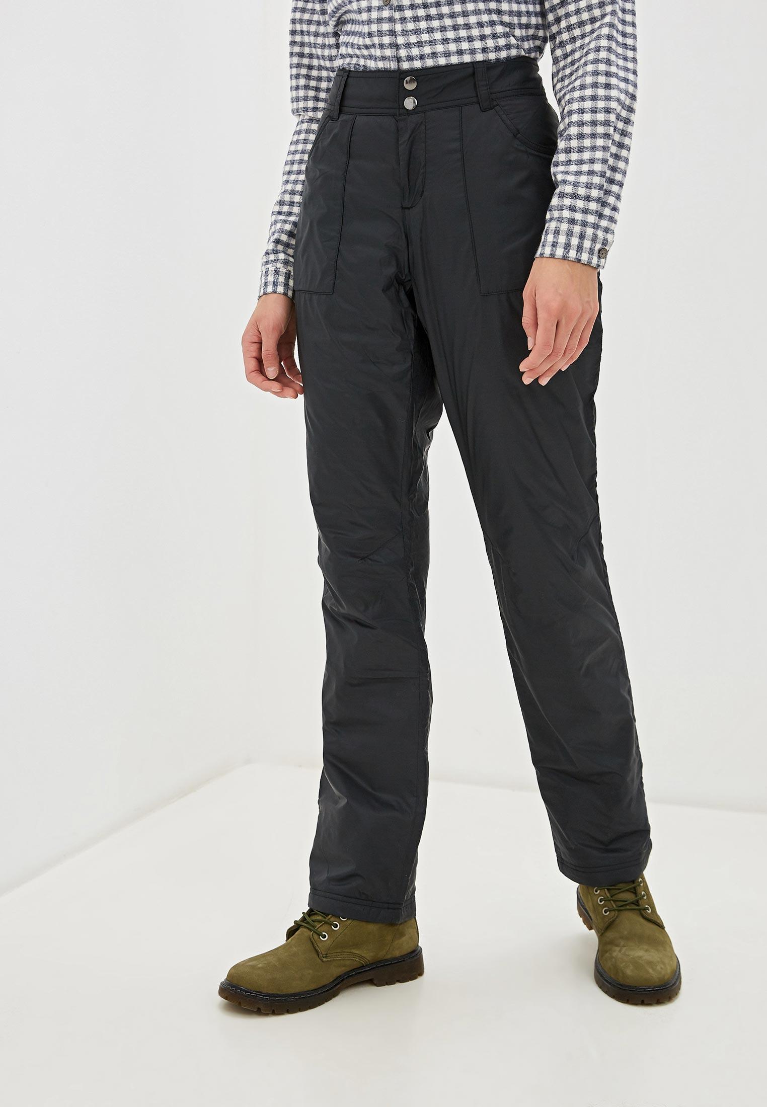 Женские брюки Columbia 1872991