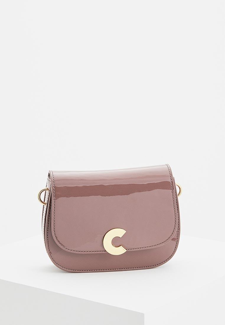Модные женские сумки 2019 - купить сумку в интернет магазине ... 58da4fbeaec