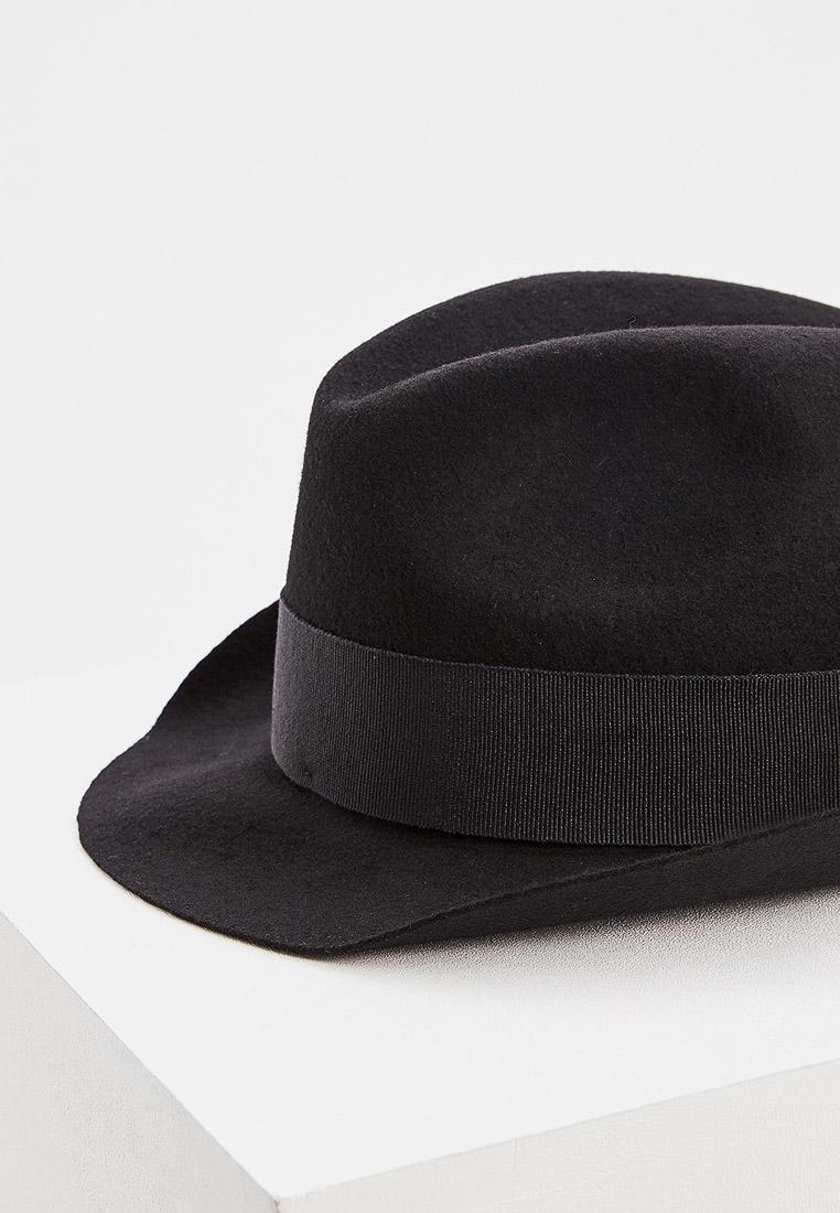 Шляпа Coccinelle e7 ey3 2701 01: изображение 3