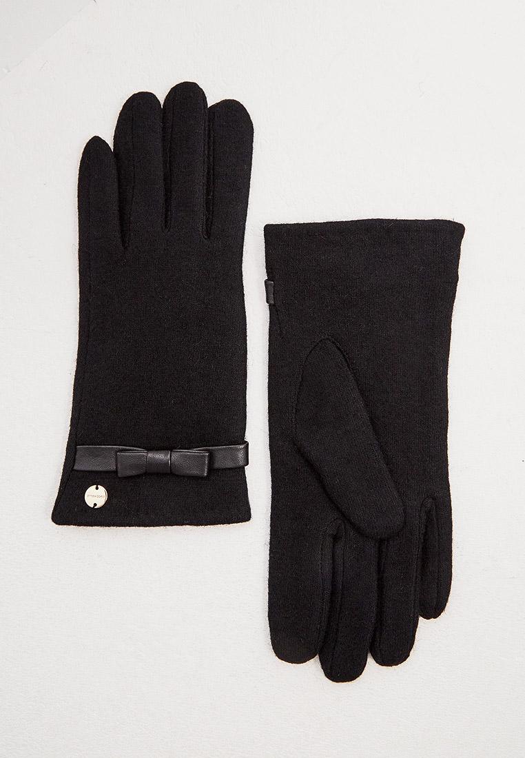 Женские перчатки Coccinelle e7 ey2 43 01 01