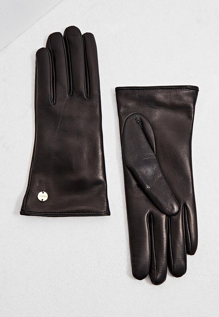 Женские перчатки Coccinelle e7 gy2 41 22 01
