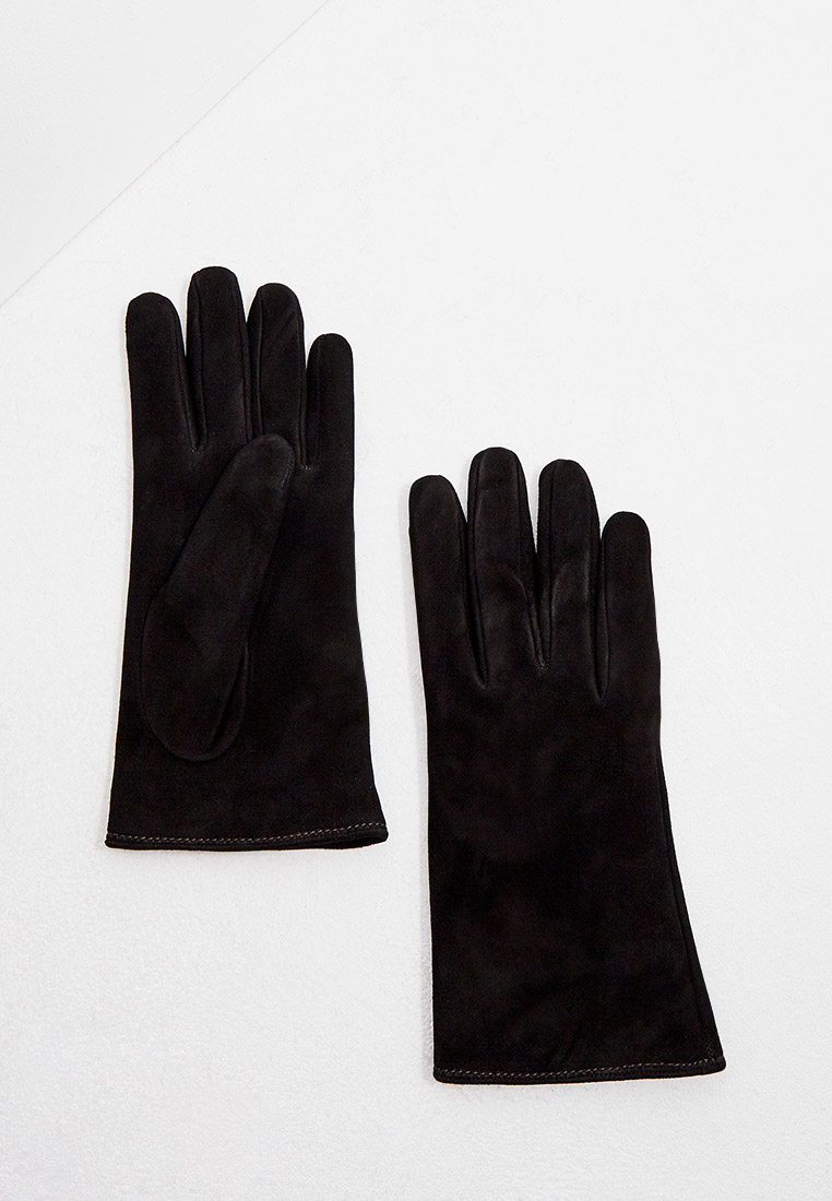 Женские перчатки Coccinelle e7 gy2 41 23 01: изображение 1