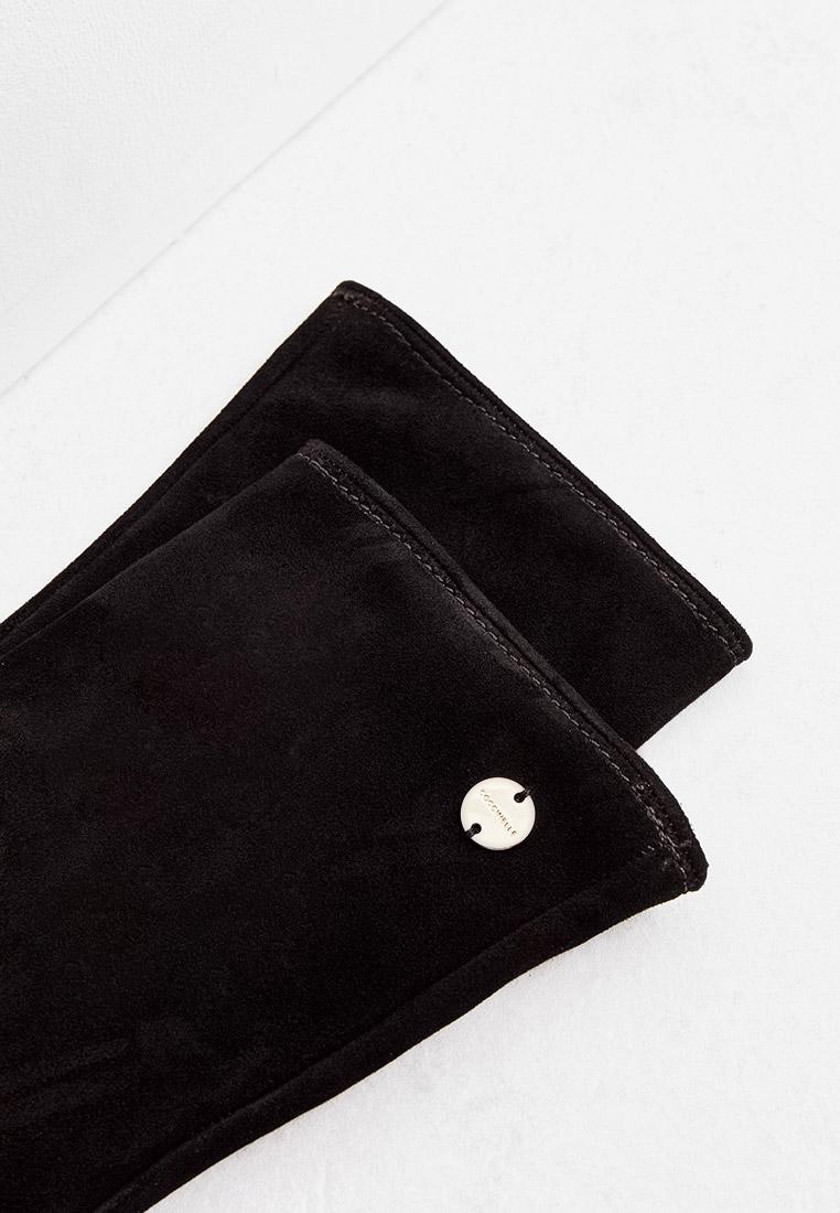 Женские перчатки Coccinelle e7 gy2 41 23 01: изображение 2
