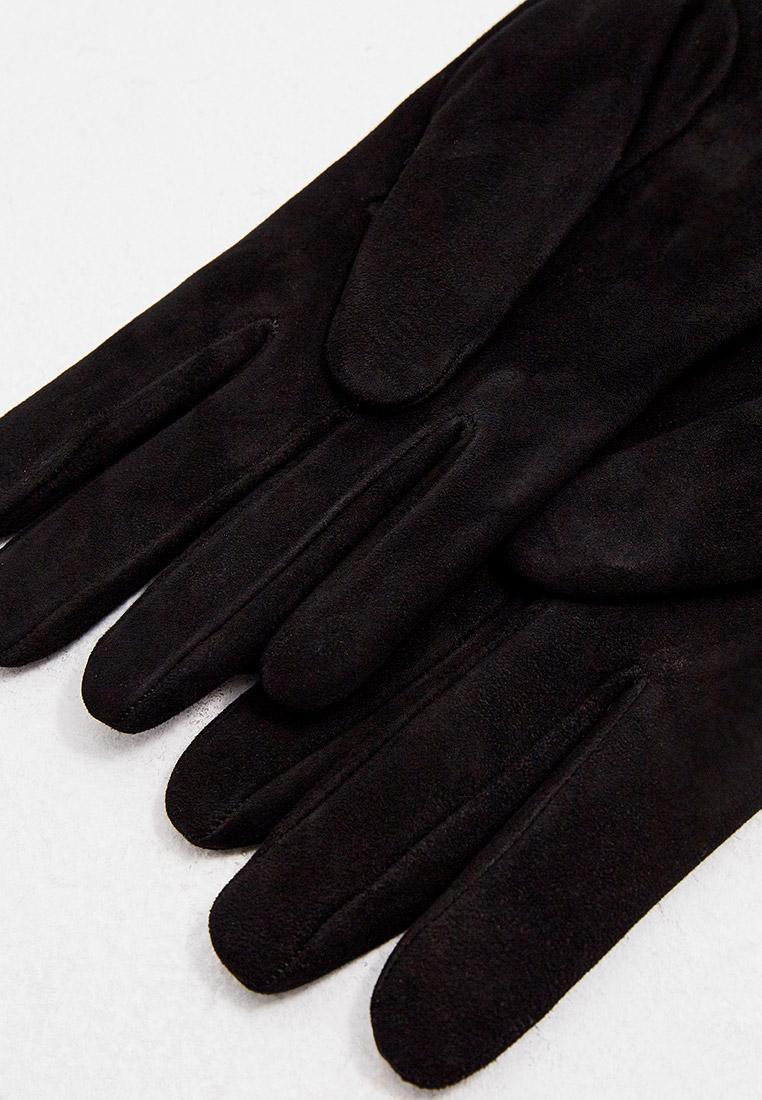 Женские перчатки Coccinelle e7 gy2 41 23 01: изображение 3