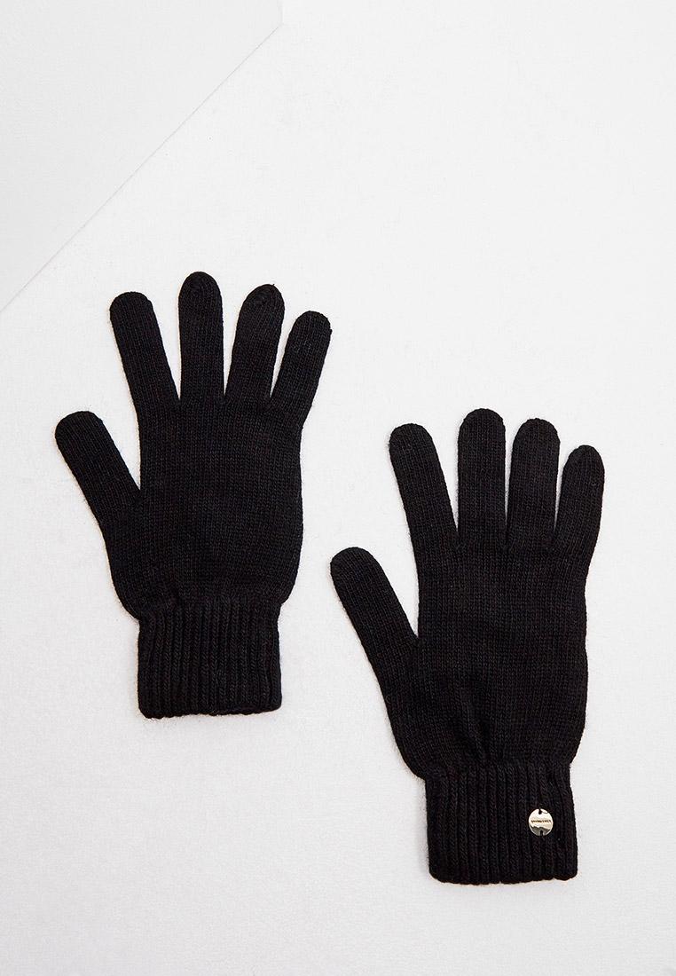Женские перчатки Coccinelle e7 gy2 43 01 01