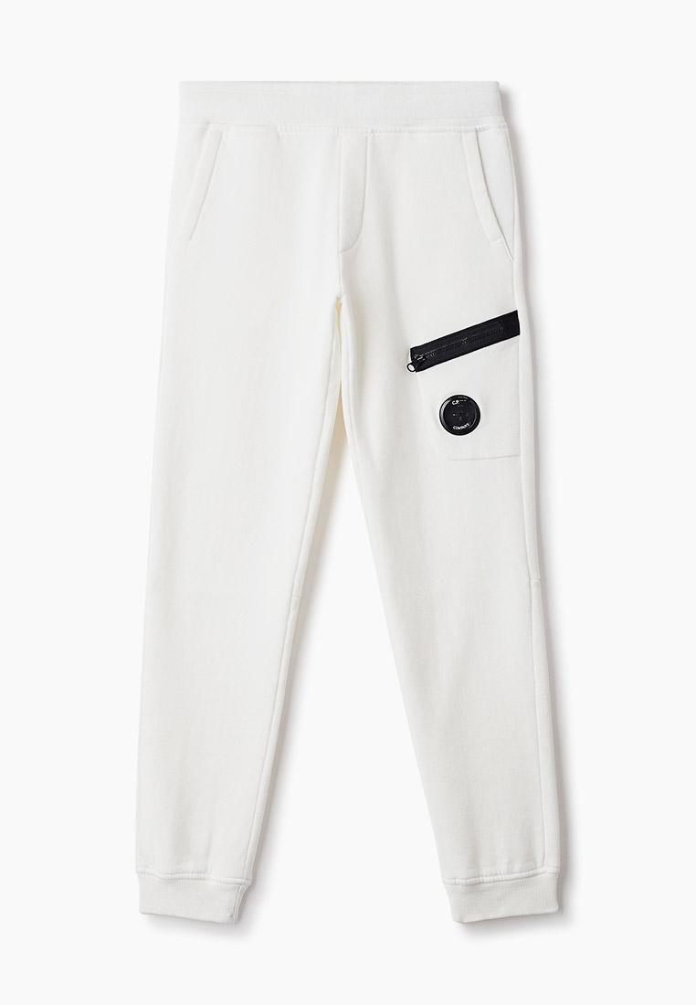 Спортивные брюки C.P. Company 09CKSP023C003878W