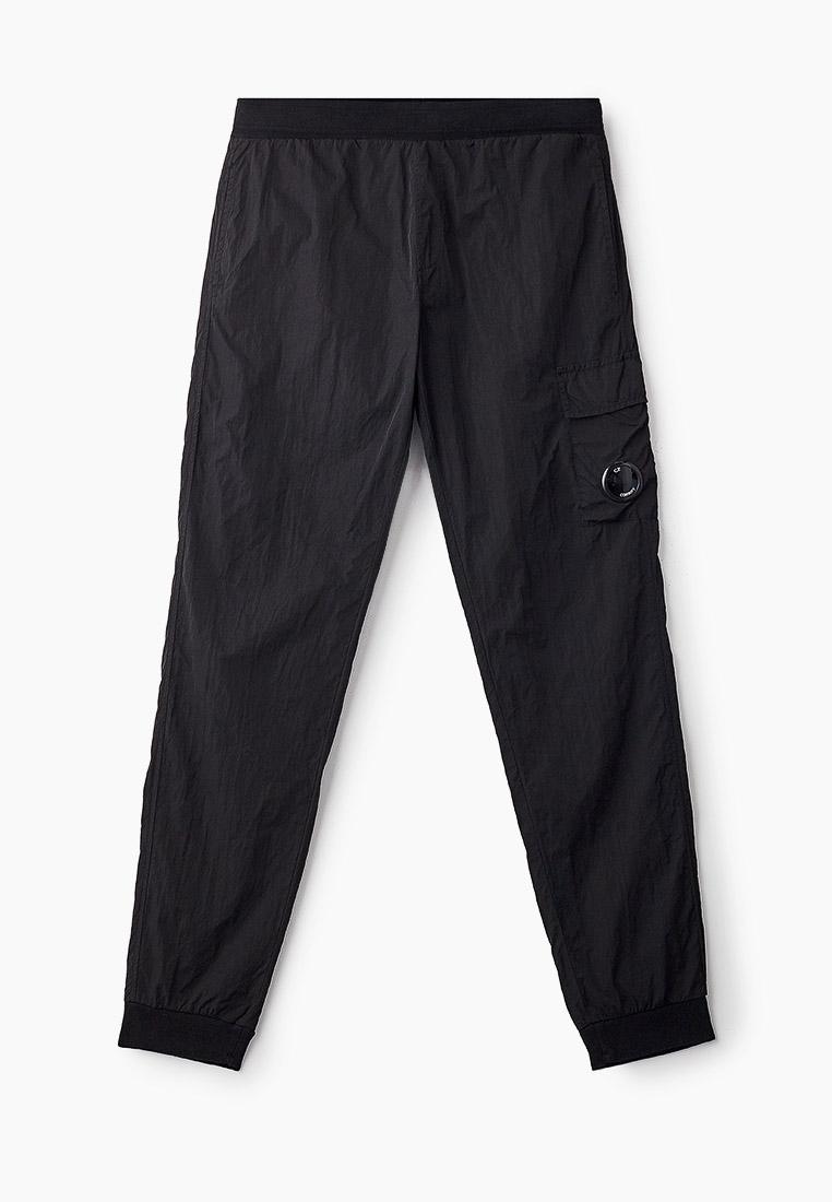 Спортивные брюки для мальчиков C.P. Company 09CKSP042C005296M