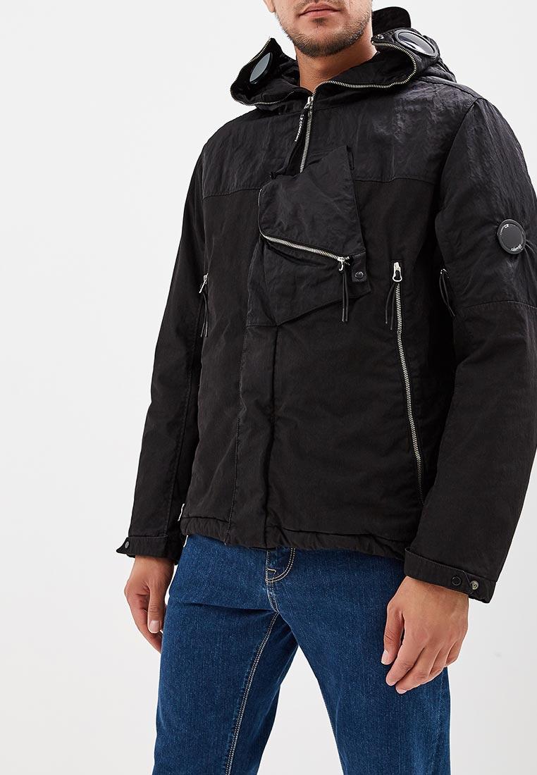 Куртка C.P. Company 05CMOW190