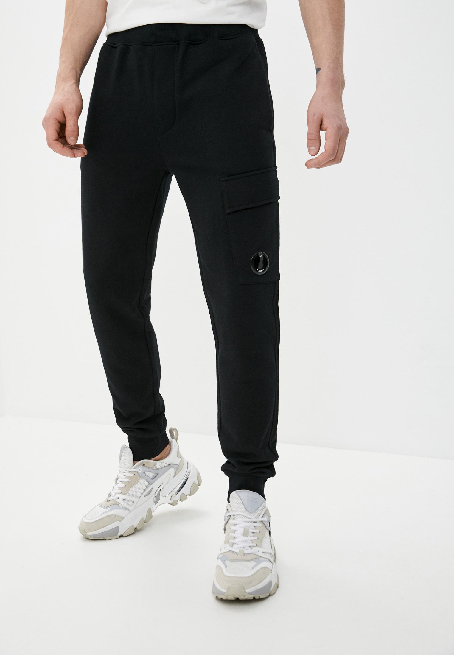 Мужские спортивные брюки C.P. Company 10CMSP042A-005086W