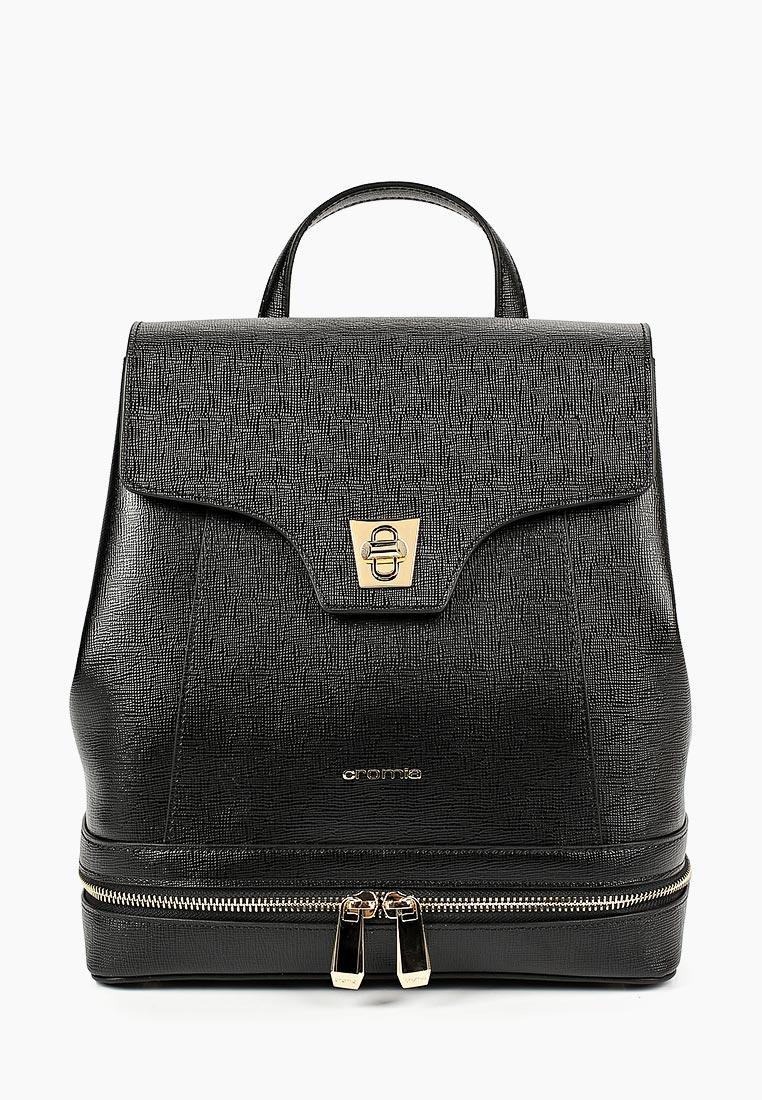Городской рюкзак Cromia 1403864G