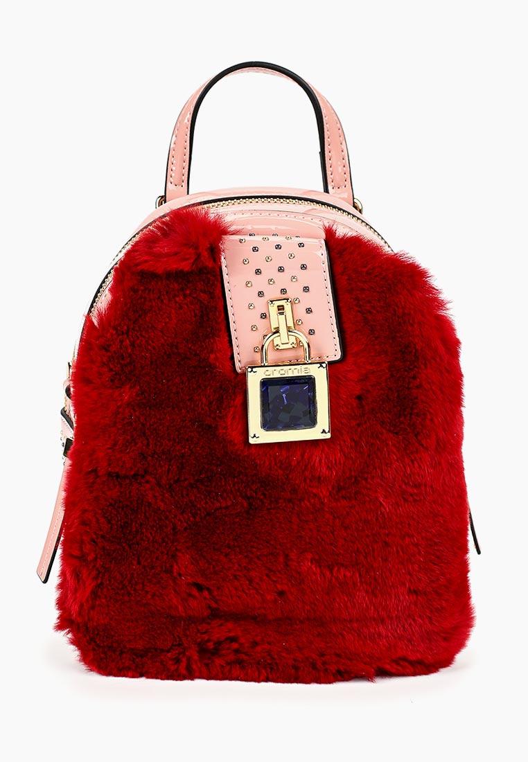 a2a912478e5e Каталог Cromia - купить Cromia в интернет магазине