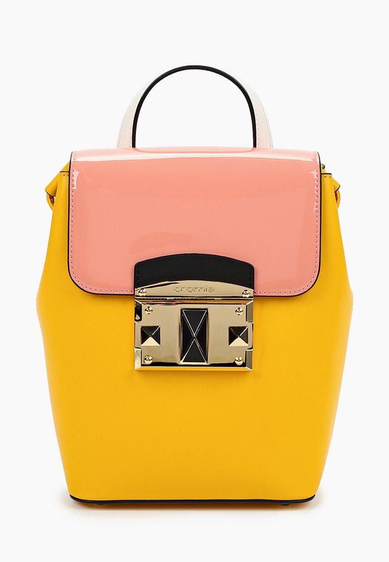 Городской рюкзак Cromia 1404522