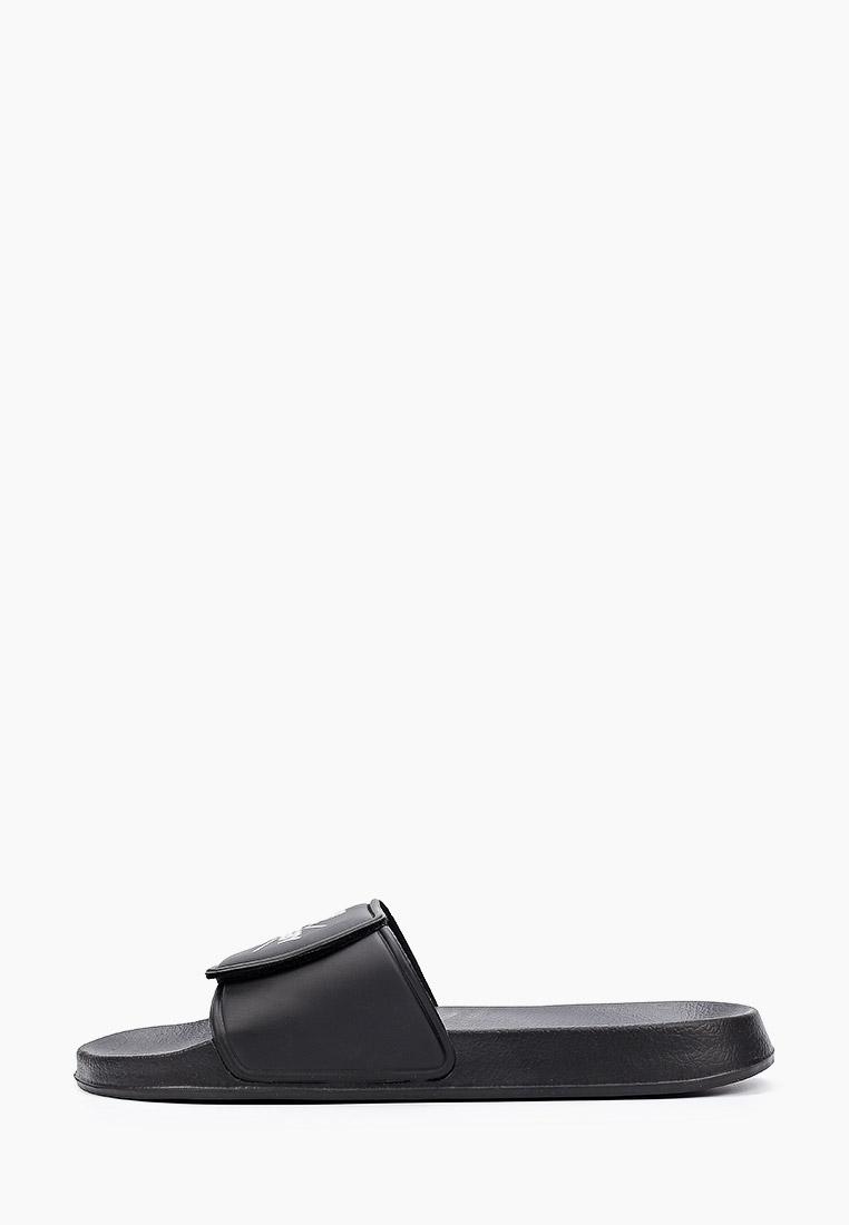 Мужские сандалии CROSBY 407562/01