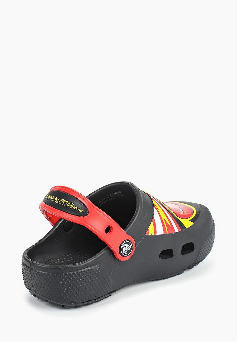 Резиновая обувь Crocs (Крокс) 205497: изображение 2