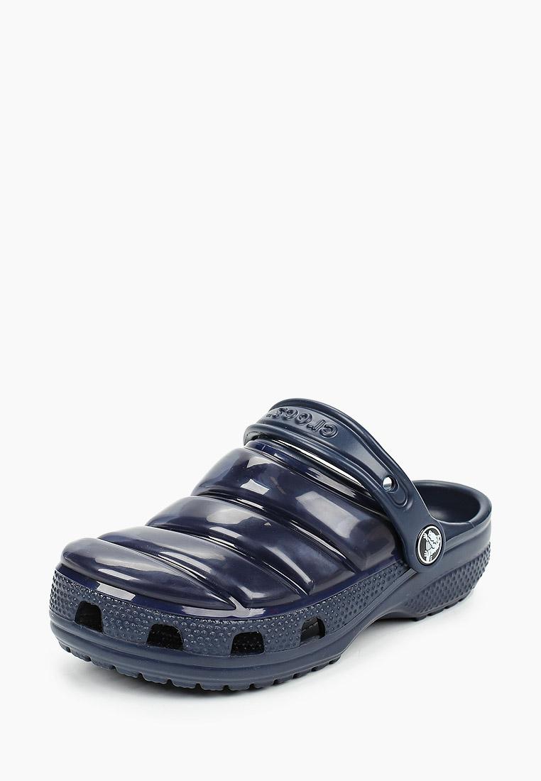 Резиновая обувь Crocs (Крокс) 206647: изображение 2