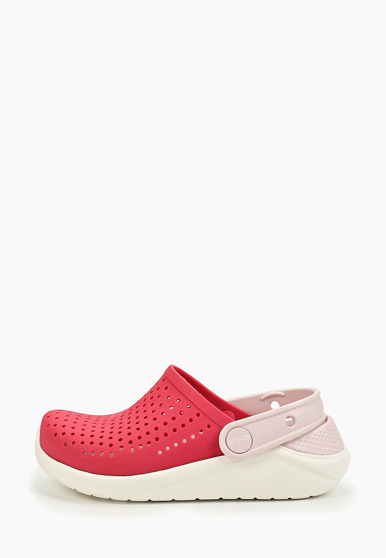 Резиновая обувь Crocs (Крокс) 205964