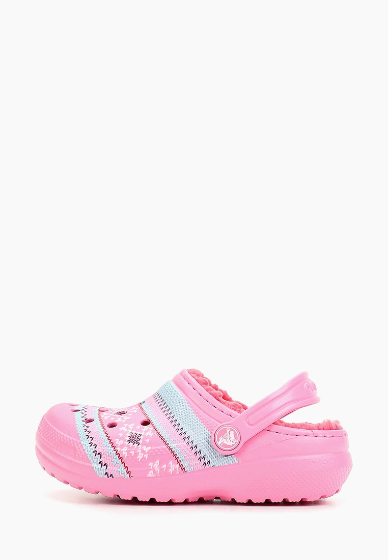 Резиновая обувь Crocs (Крокс) 205815