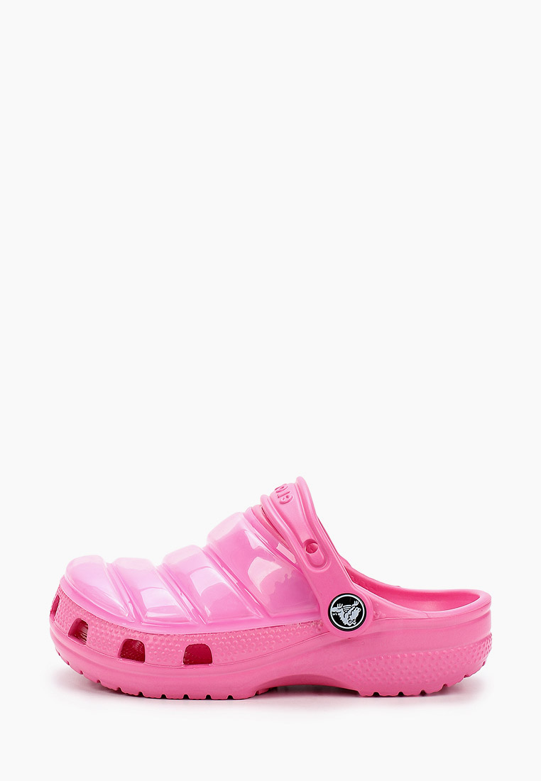 Резиновая обувь Crocs (Крокс) 206647