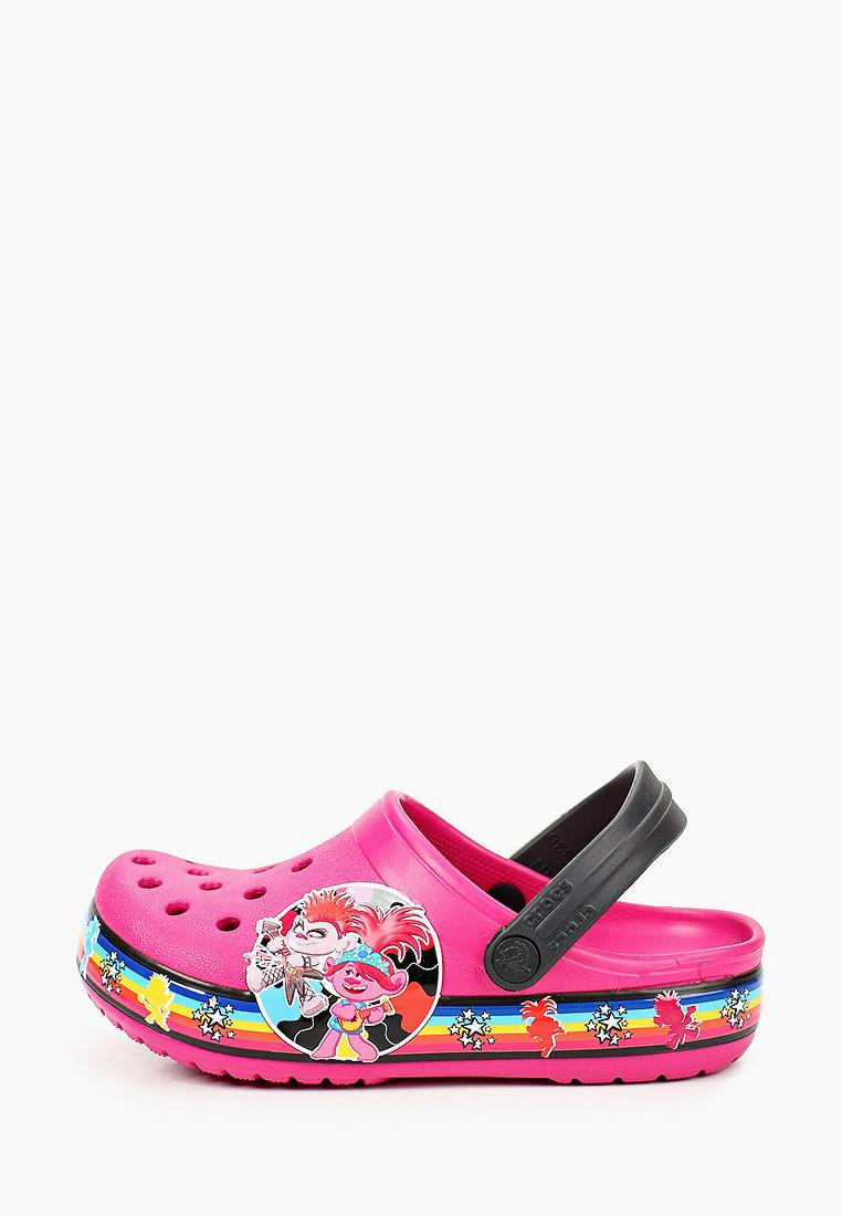 Резиновая обувь Crocs (Крокс) 206611