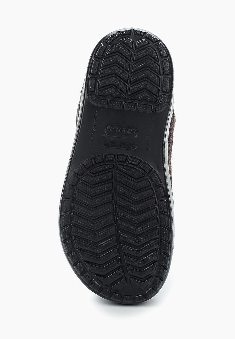 Сапоги Crocs (Крокс) 204661-960: изображение 8