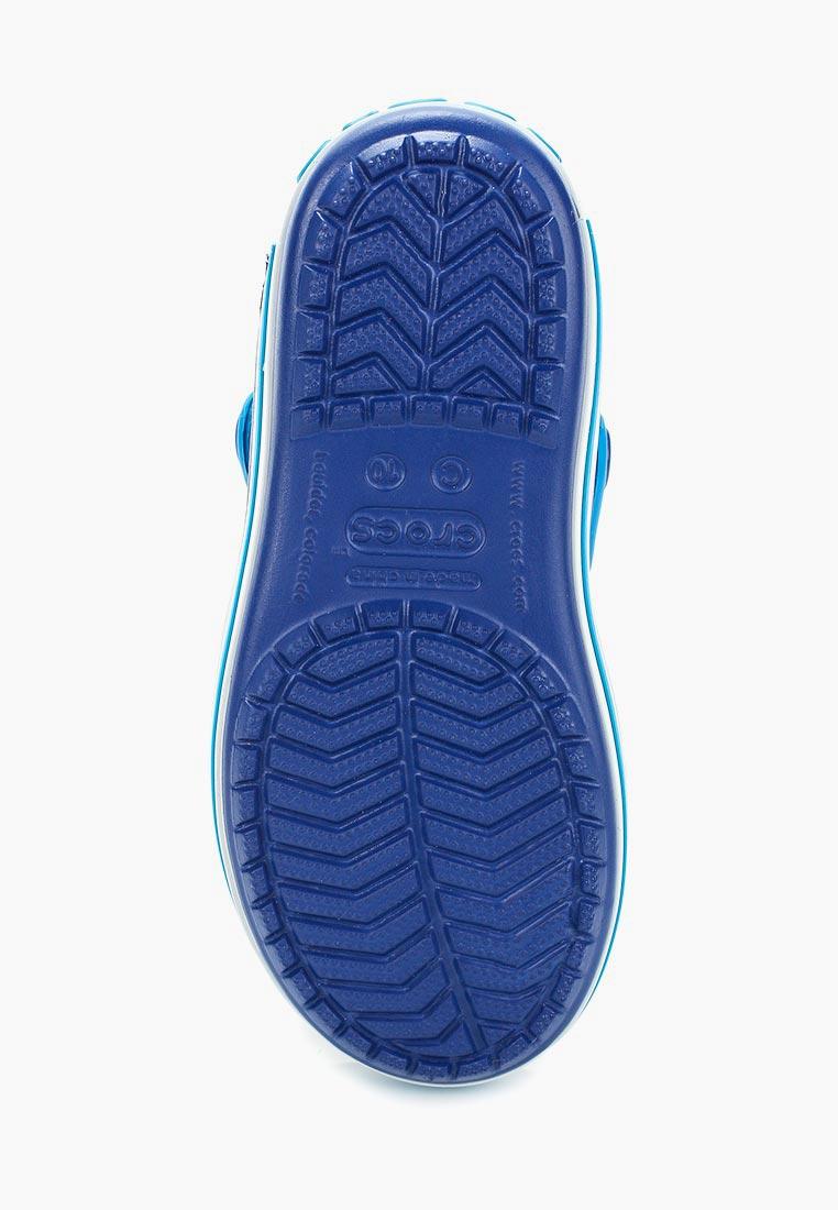 Сандалии Crocs (Крокс) 12856: изображение 3