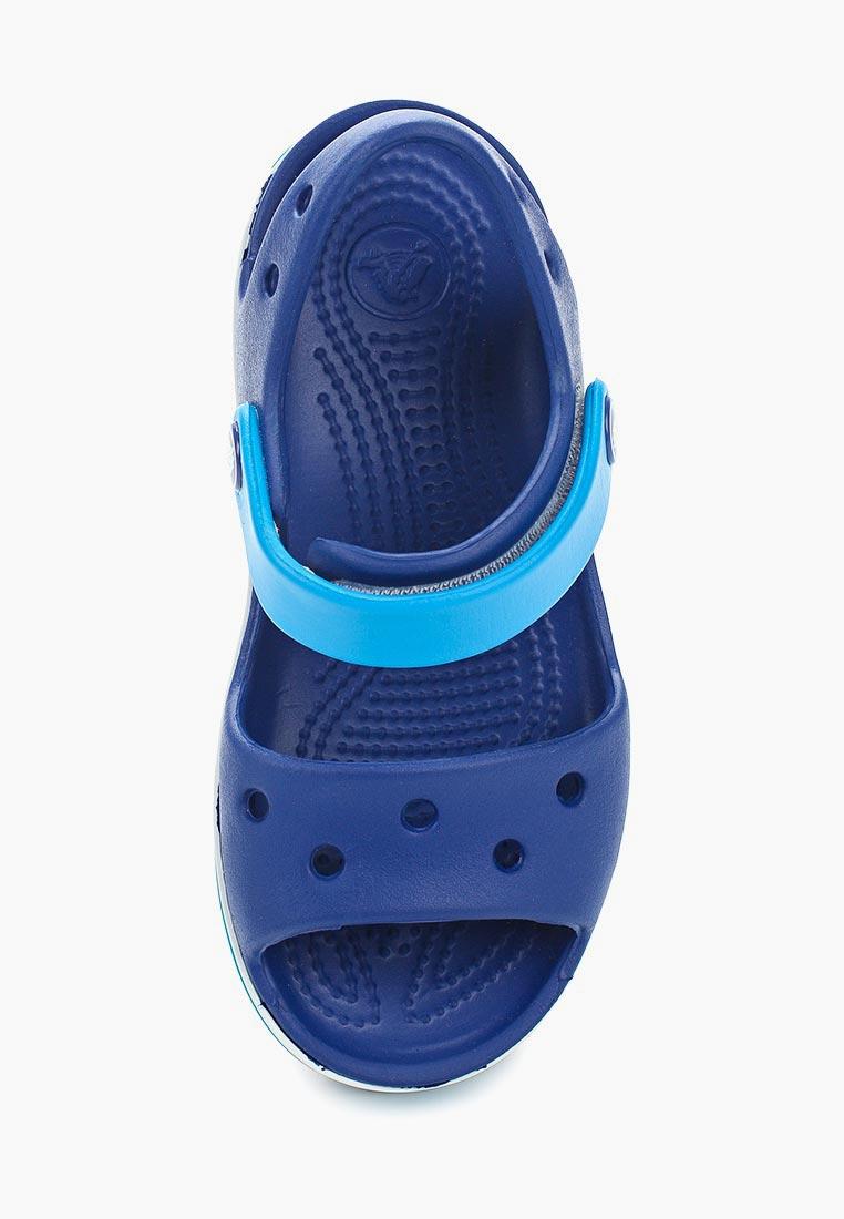 Сандалии Crocs (Крокс) 12856: изображение 4