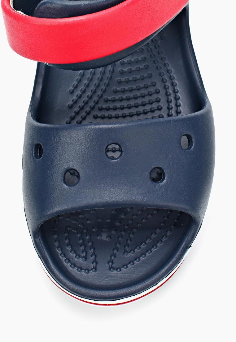 Сандалии Crocs (Крокс) 12856: изображение 10