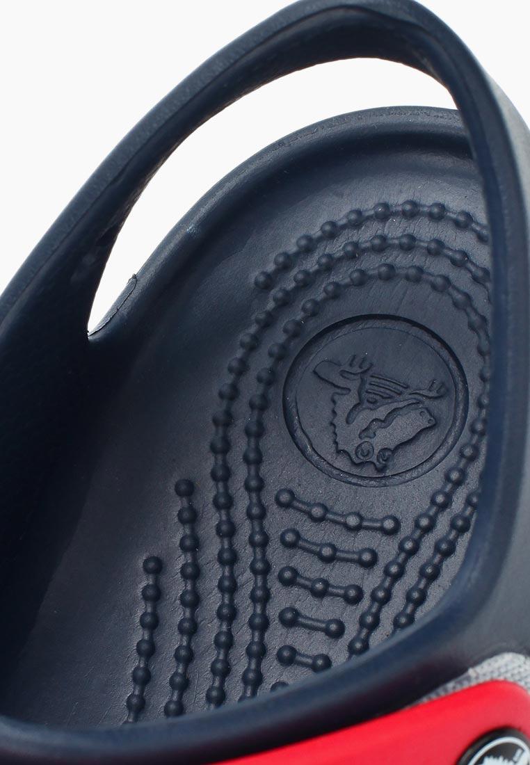 Сандалии Crocs (Крокс) 12856: изображение 11