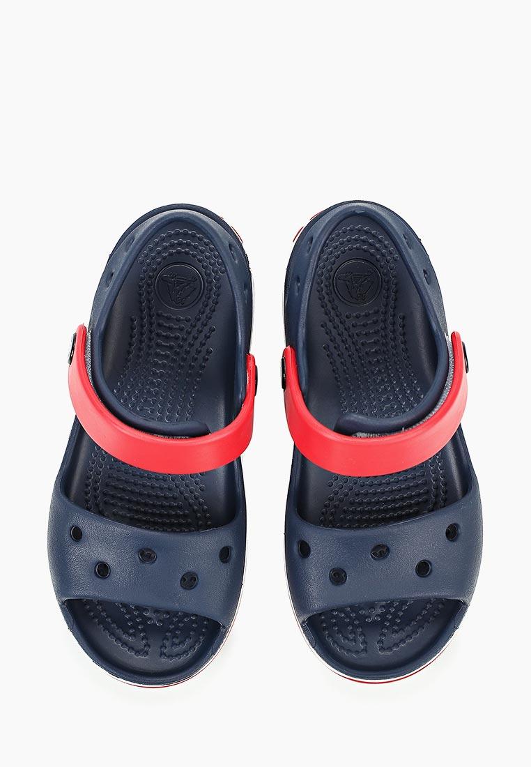 Сандалии Crocs (Крокс) 12856: изображение 15