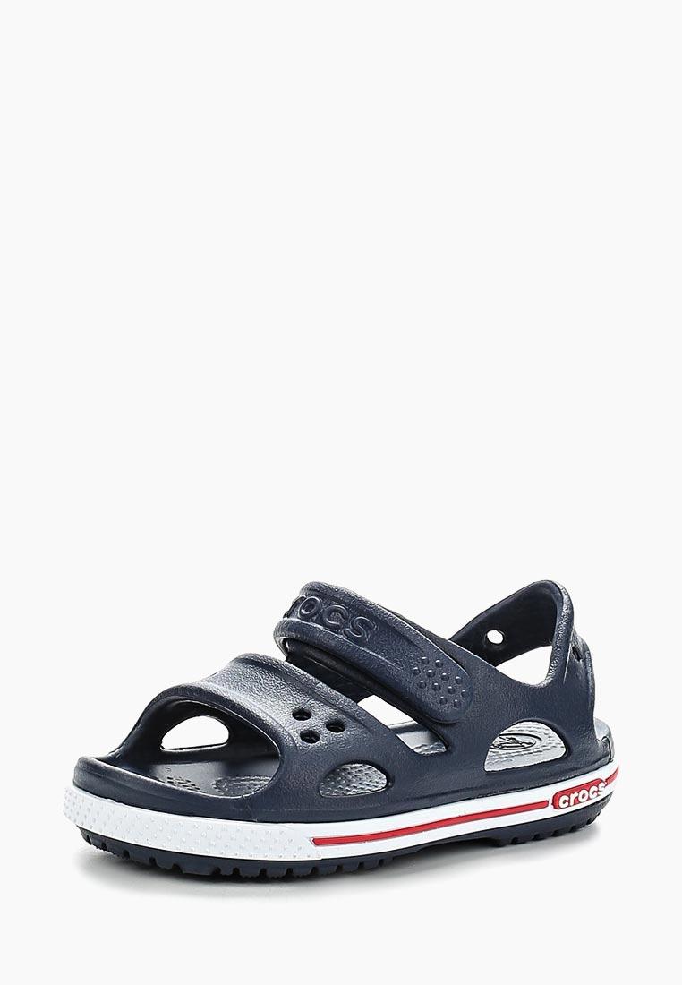 Резиновая обувь Crocs (Крокс) 14854