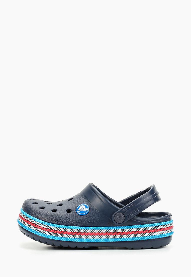 Резиновая обувь Crocs (Крокс) 205899