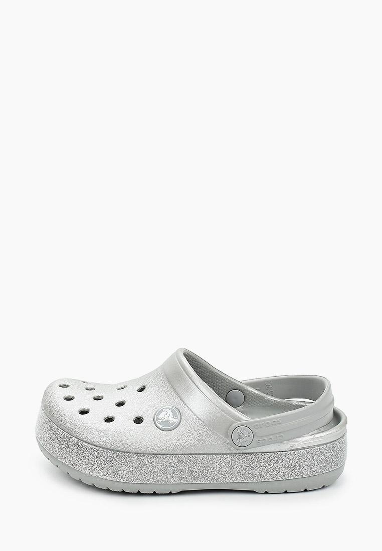 Резиновая обувь Crocs (Крокс) 205936