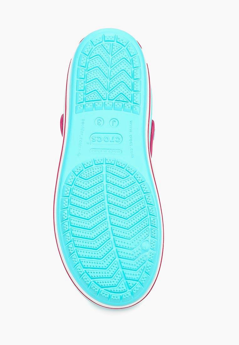 Резиновая обувь Crocs (Крокс) 12856: изображение 3