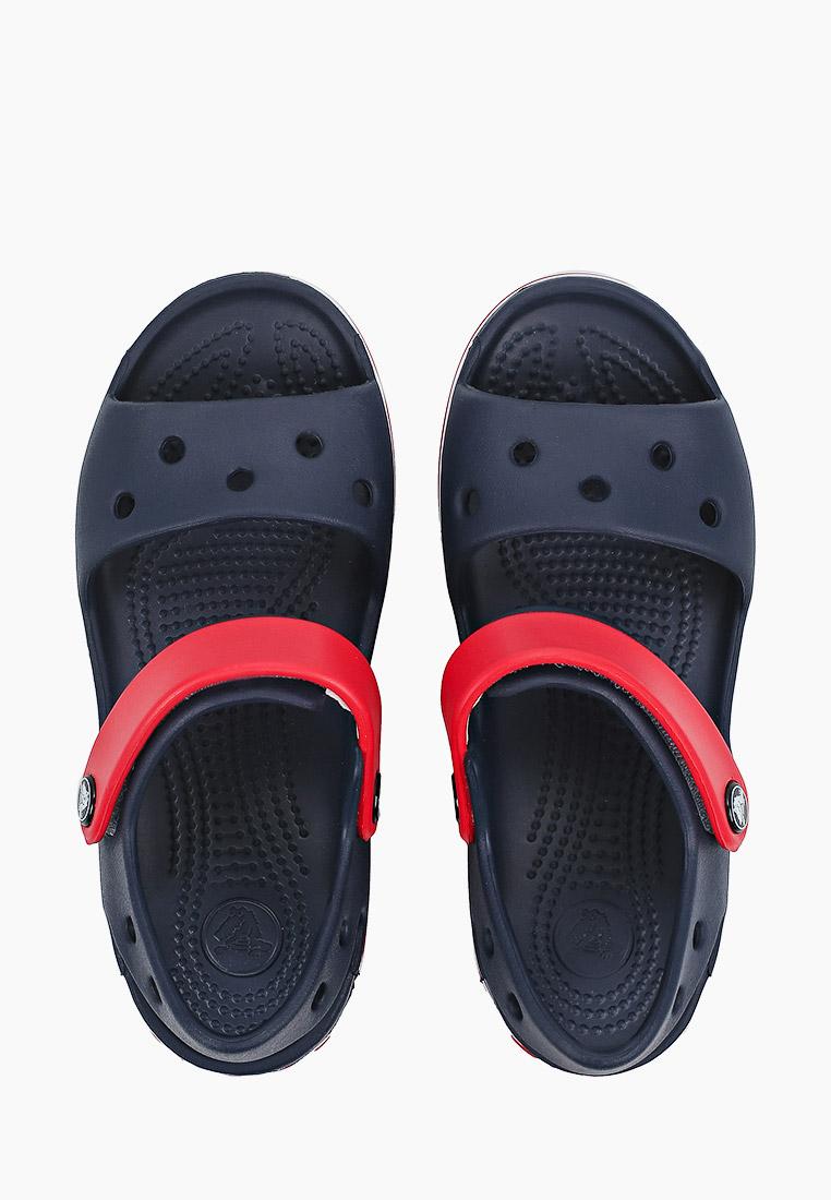 Сандалии Crocs (Крокс) 12856: изображение 19