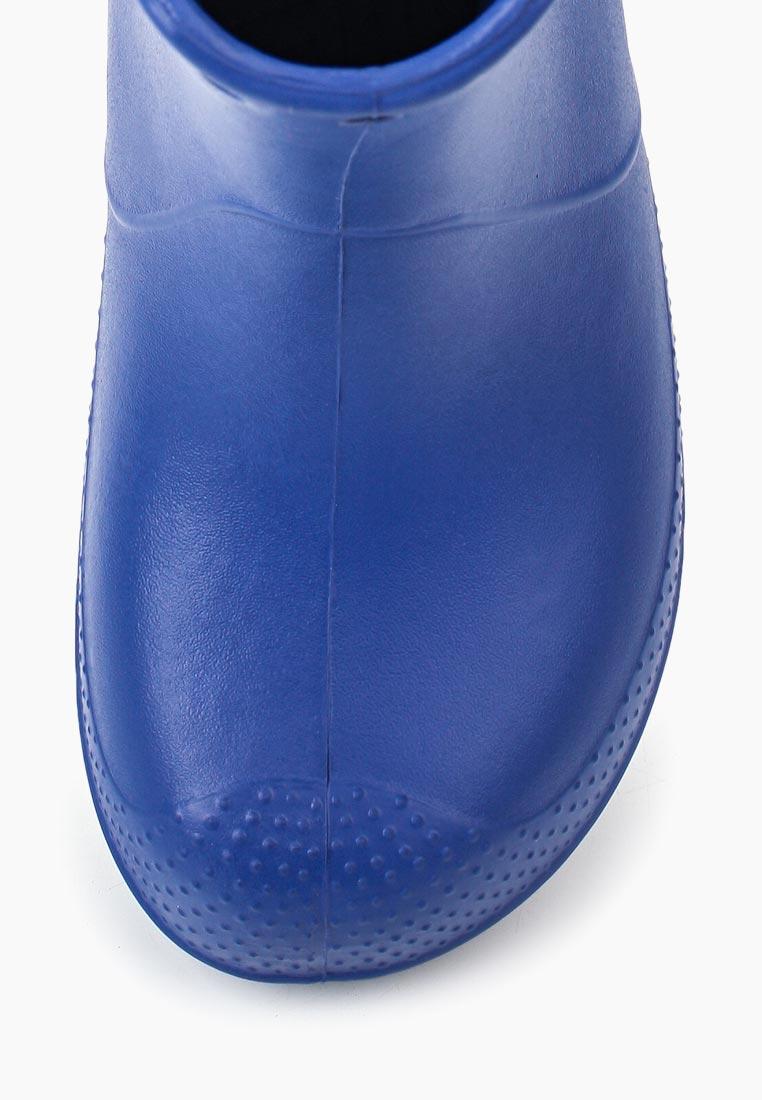 Резиновая обувь Crocs (Крокс) 12803: изображение 8