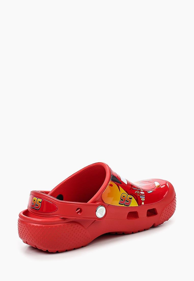 Резиновая обувь Crocs (Крокс) 204116: изображение 2
