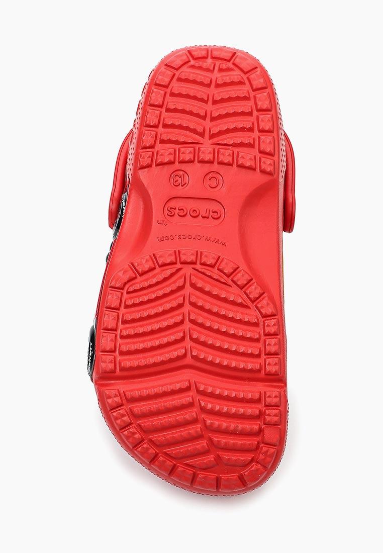 Резиновая обувь Crocs (Крокс) 204116: изображение 3