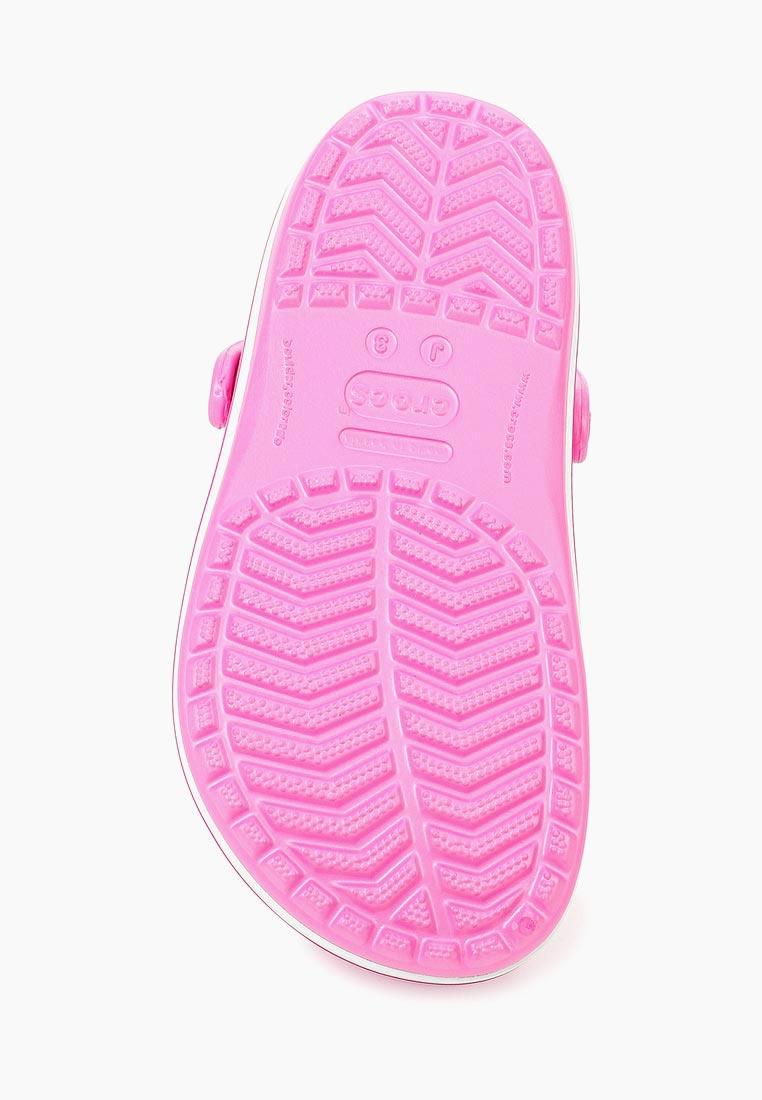 Резиновая обувь Crocs (Крокс) 204537: изображение 3
